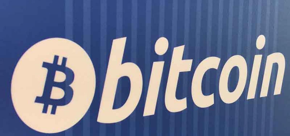 Cơ quan nghiên cứu của Quốc hội Mỹ cho rằng Bitcoin là đầu cơ