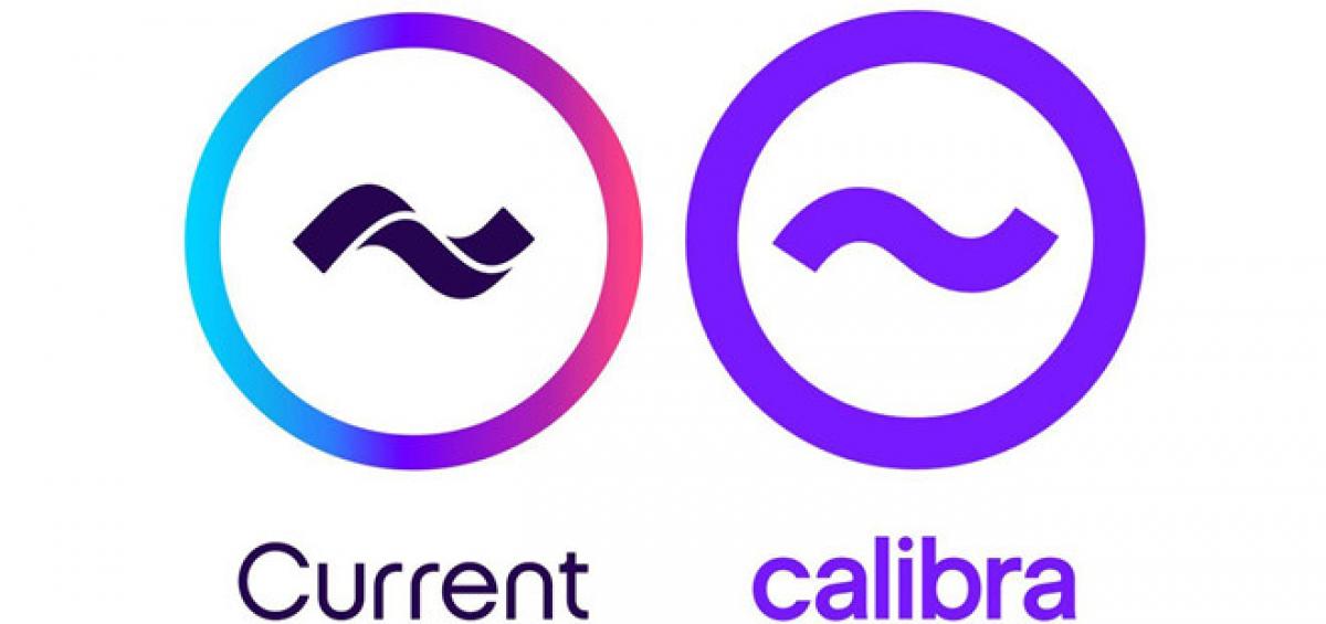 Hai logo có nhiều nét tương đồng, Khác biệt chỉ ở màu sắc, font chữ. Ảnh: The Verge.