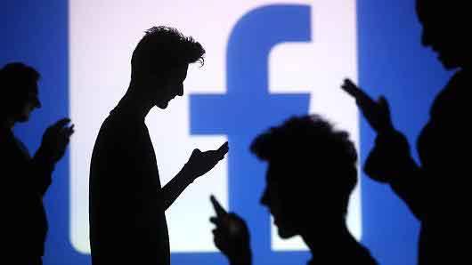 Hàng nghìn tài khoản tại VN bị xóa vì Facebook truy quét nick ảo