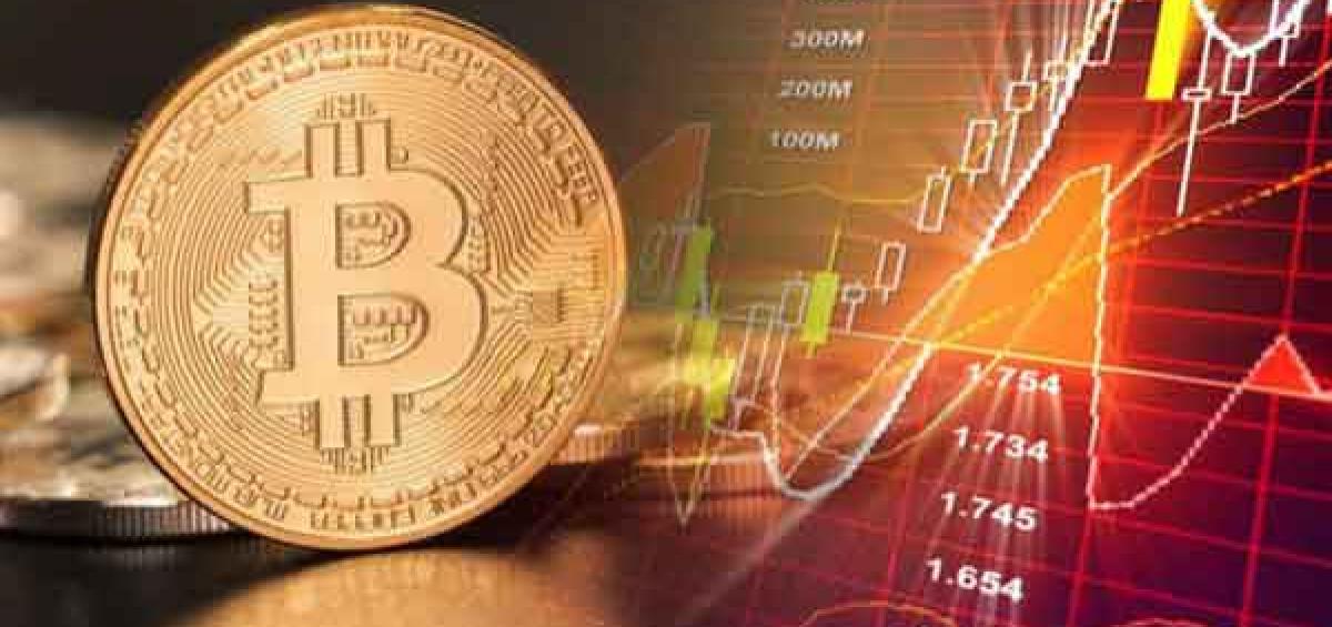 Đồng COIN đồng loạt lao dốc
