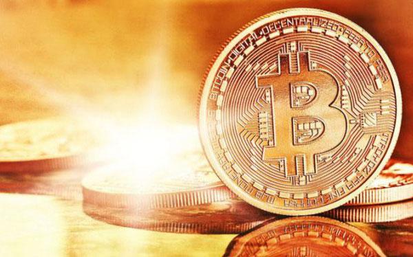 Bitcoin từ 'đáy' đang hồi sinh