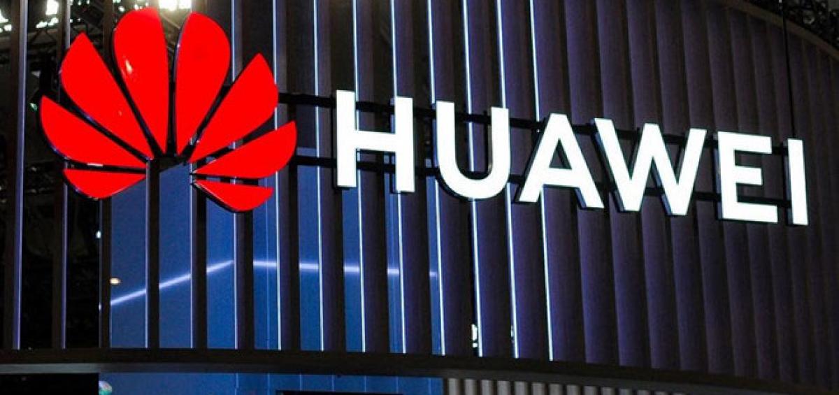 Huawei cho biết những thiết bị viễn thông của hãng vẫn đang nằm trong nhà kho ở Alaska. Ảnh: Mashable.