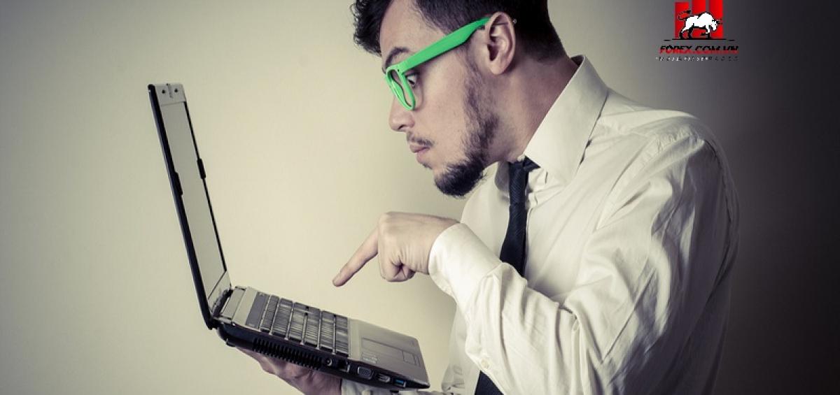 Cách kiếm tìm giao dịch Forex thích hợp cho bản thân
