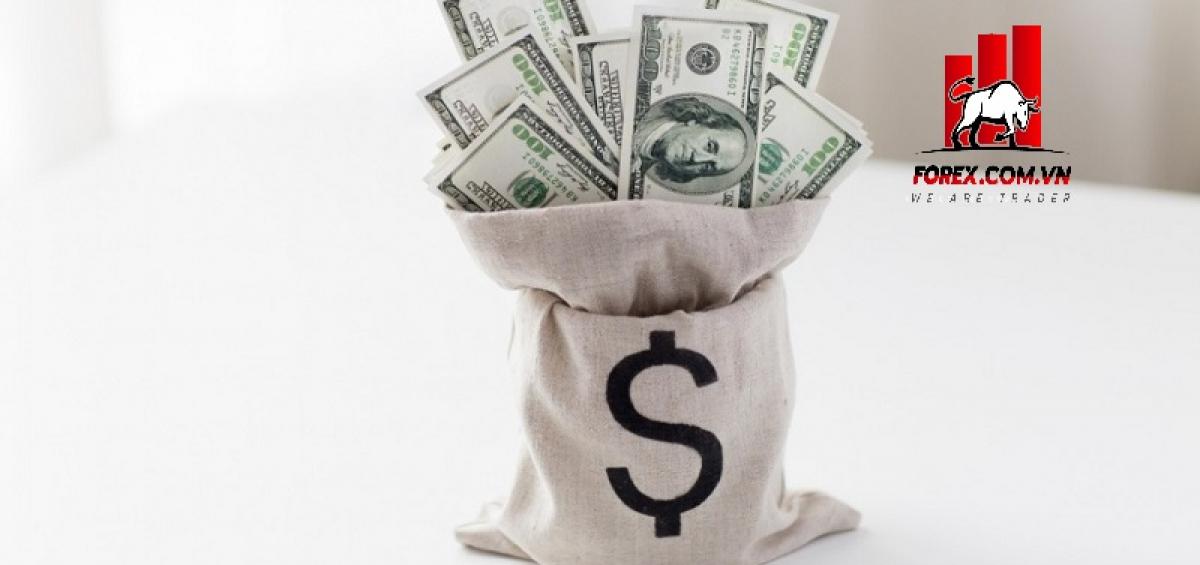 Bật mí cách kiếm lợi nhuận ổn định trong thị trường tiềm năng Forex?