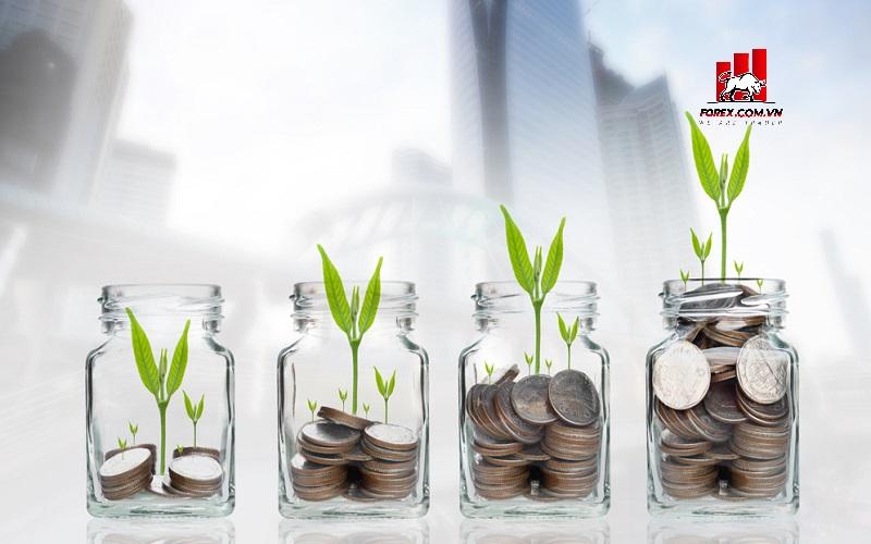 Linh hoạt là lợi thế giúp bạn đạt được lợi nhuận liên tục trong Forex