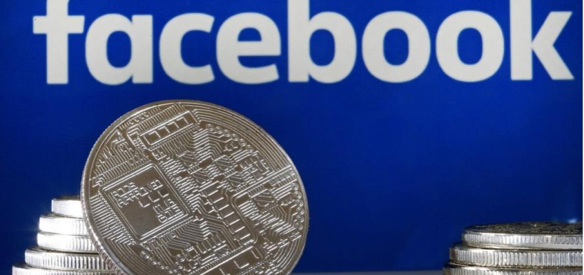 Facebook cảnh báo các nhà đầu tư rằng stablecoin Libra có thể không bao giờ được phát hành