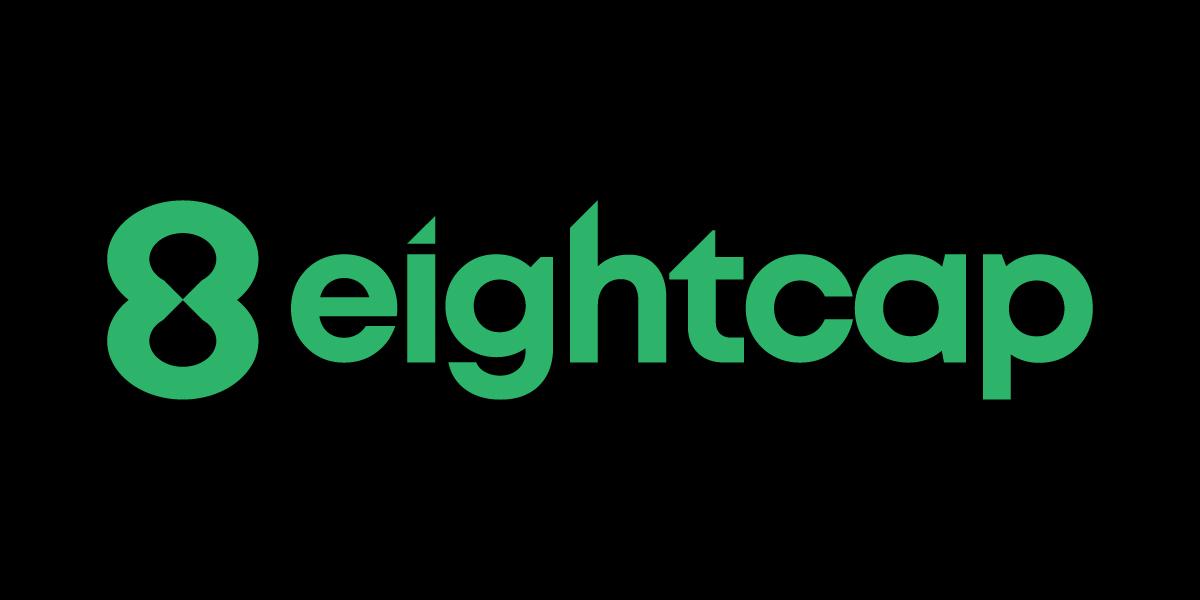 Tại sao nên chọn sàn Eightcap