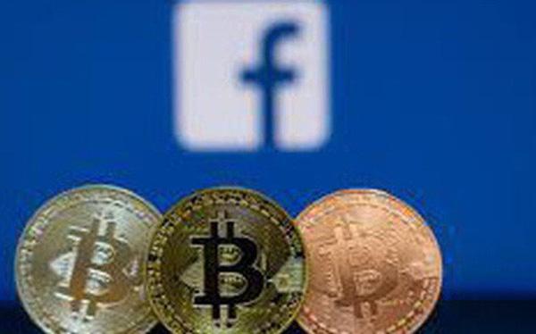 Đồng Libra sẽ ảnh hưởng thế nào đến giá Bitcoin?