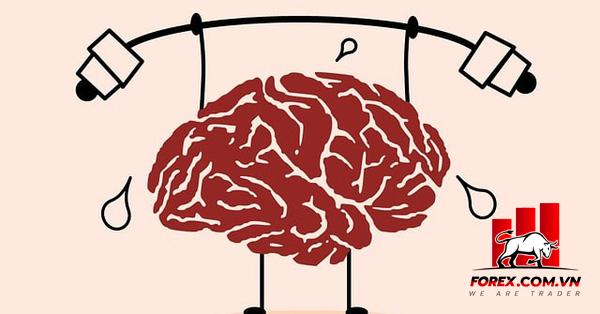 Hiểu thế nào về vốn tâm lý trong Forex?