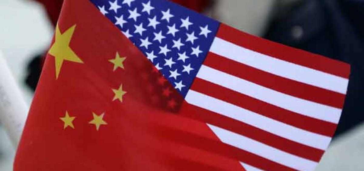 Trung Quốc thề trả đũa kế hoạch áp thuế quan mới nhất của ông Trump