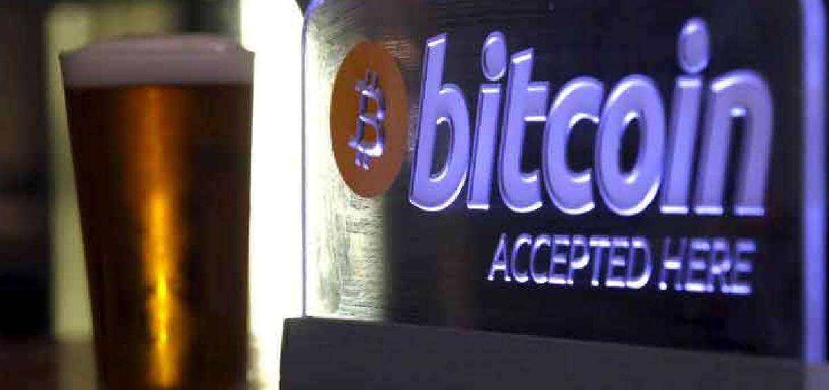 Ponzi 3 tỷ đô xả Bitcoin: Nguyên nhân trận lũ vừa quét qua thị trường?