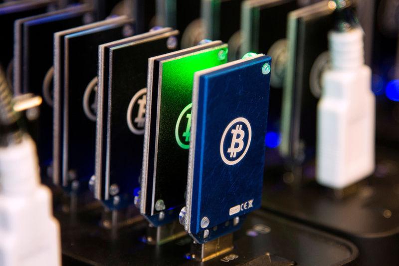 Chính phủ Ấn Độ có thể cấm Bitcoin vào tháng 1/2020