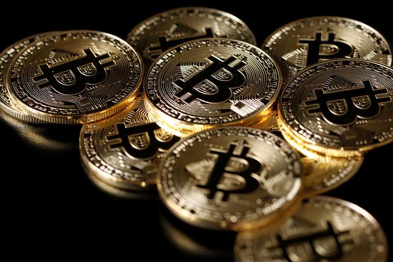 Cá voi Bitcoin đang ngày càng thao túng thị trường khi Flash crash gia tăng