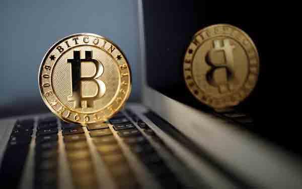 Giá Bitcoin có tiếp tục giảm?