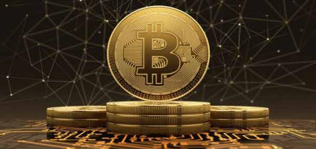 Tăng giá nhẹ, Đồng tiền ảo Bitcoin vẫn khá ảm đạm