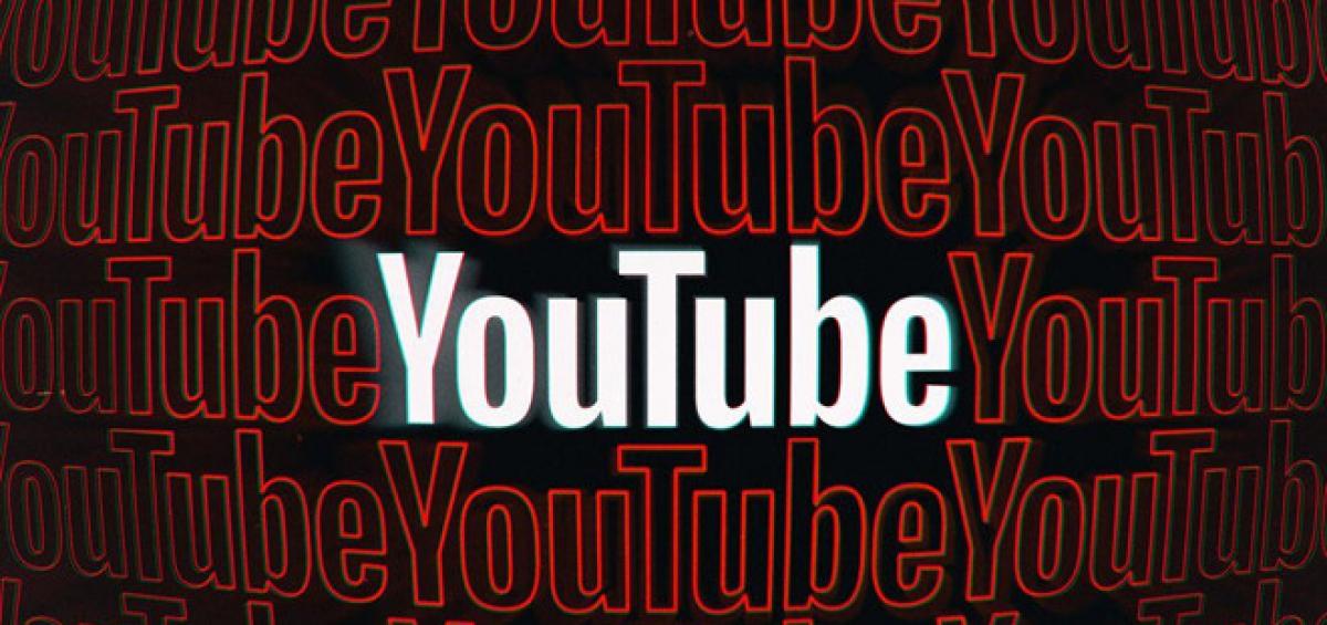 YouTube vừa bị phạt 170 triệu USD vì vi phạm các biện pháp bảo vệ quyền riêng tư cho trẻ em. Ảnh: The Verge.