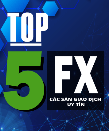 forex-banner-top5
