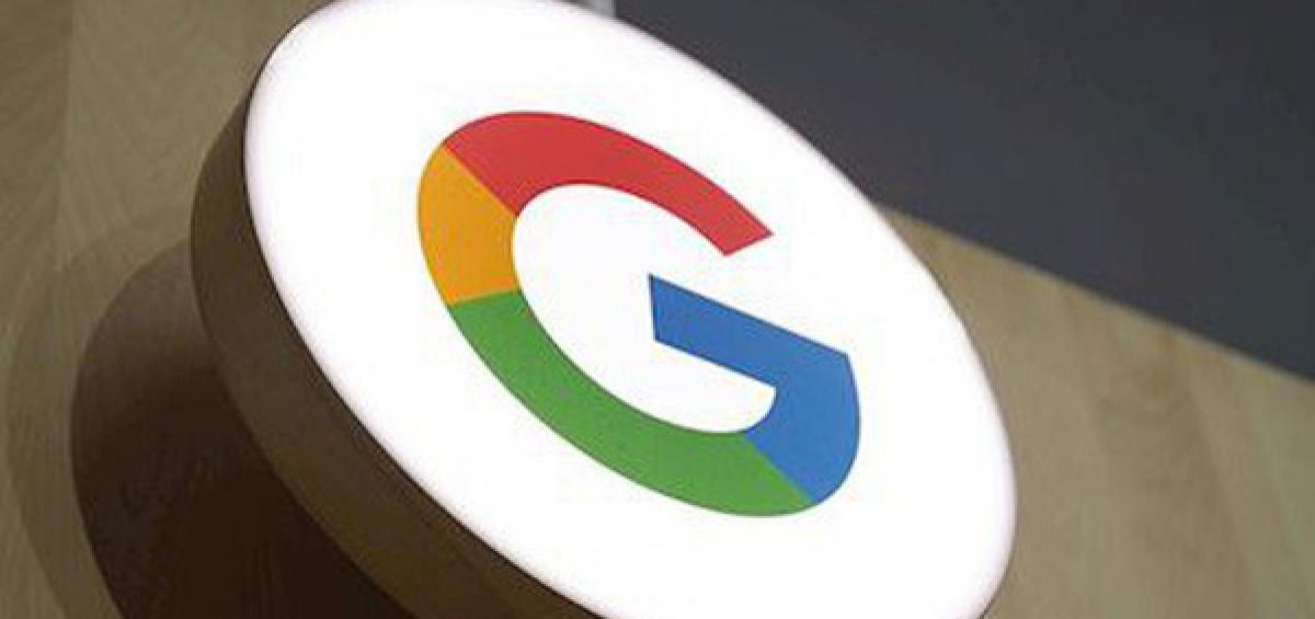 Google phải trả 510 triệu USD tiền thuế và 549 triệu USD tiền phạt do trốn thuế tại Pháp