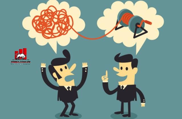 Điều chỉnh ý tưởng giao dịch - xu hướng giảm dài hạn của GBPJPY