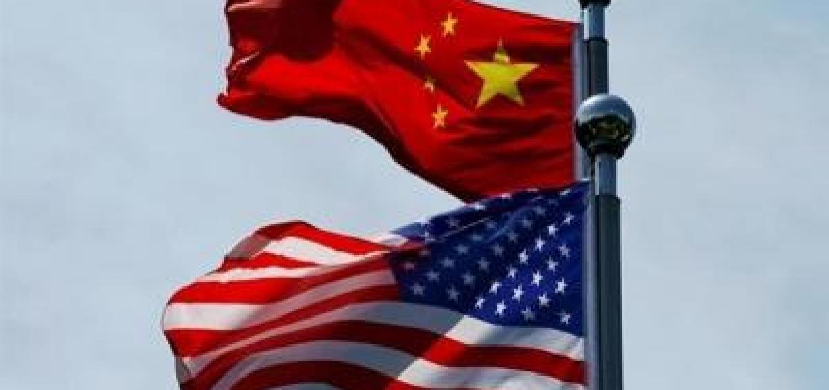 Trung Quốc muốn trừng phạt Mỹ 2,4 tỷ USD