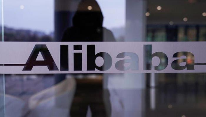 Alibaba đã có vụ phát hành cổ phiếu thành công tại Hồng Kông - Ảnh: Reuters.