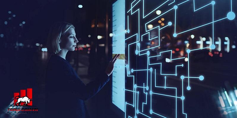 Tìm hiểu giao dịch Forex theo phong cách riêng của bạn