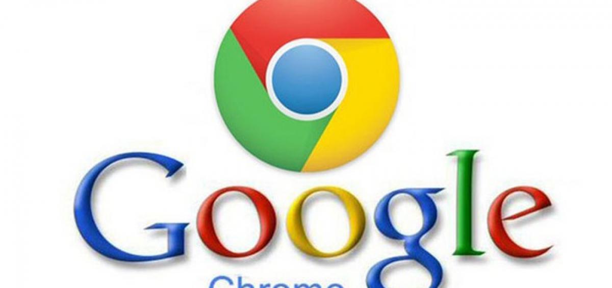 Cục An toàn thông tin cảnh báo lỗ hổng trên trình duyệt Chrome