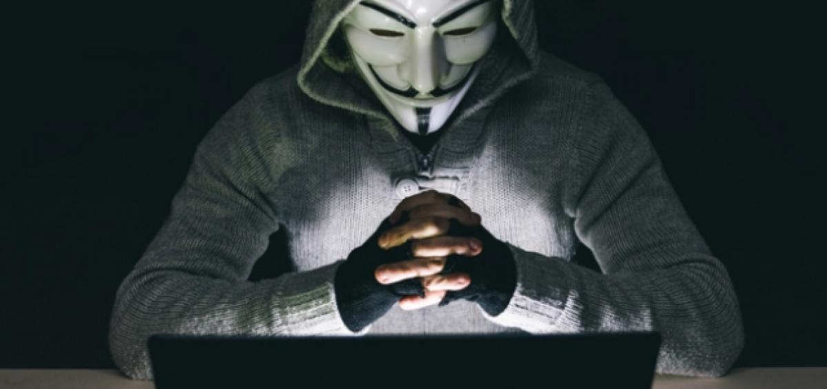 Hơn 2 triệu thông tin của một ngân hàng Việt bị lộ trên diễn đàn hacker