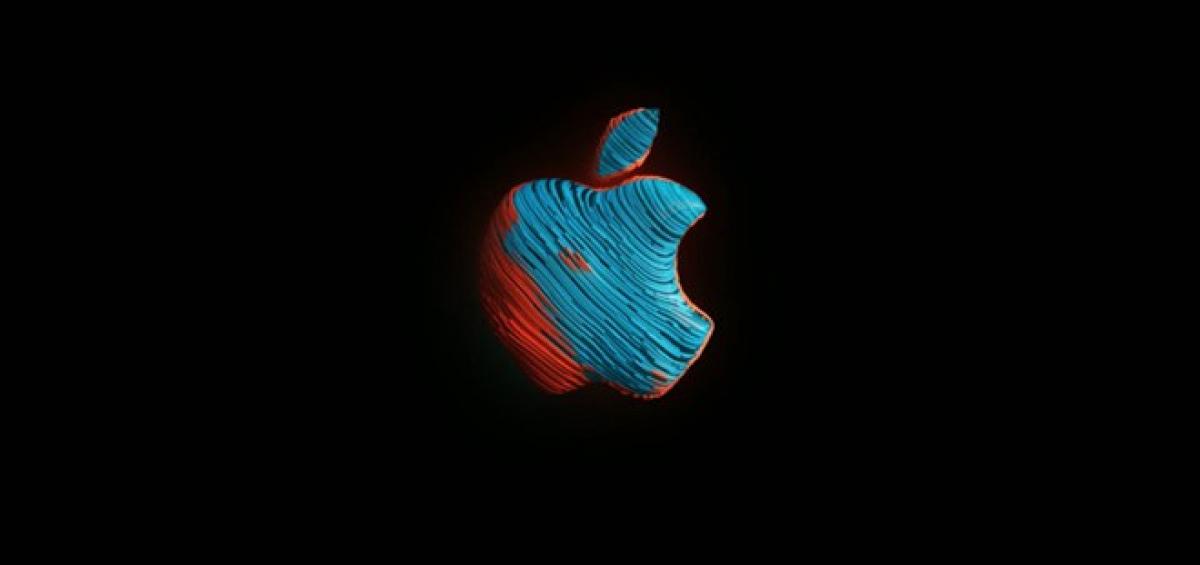 Apple xóa đánh giá của người dùng trên cửa hàng trực tuyến