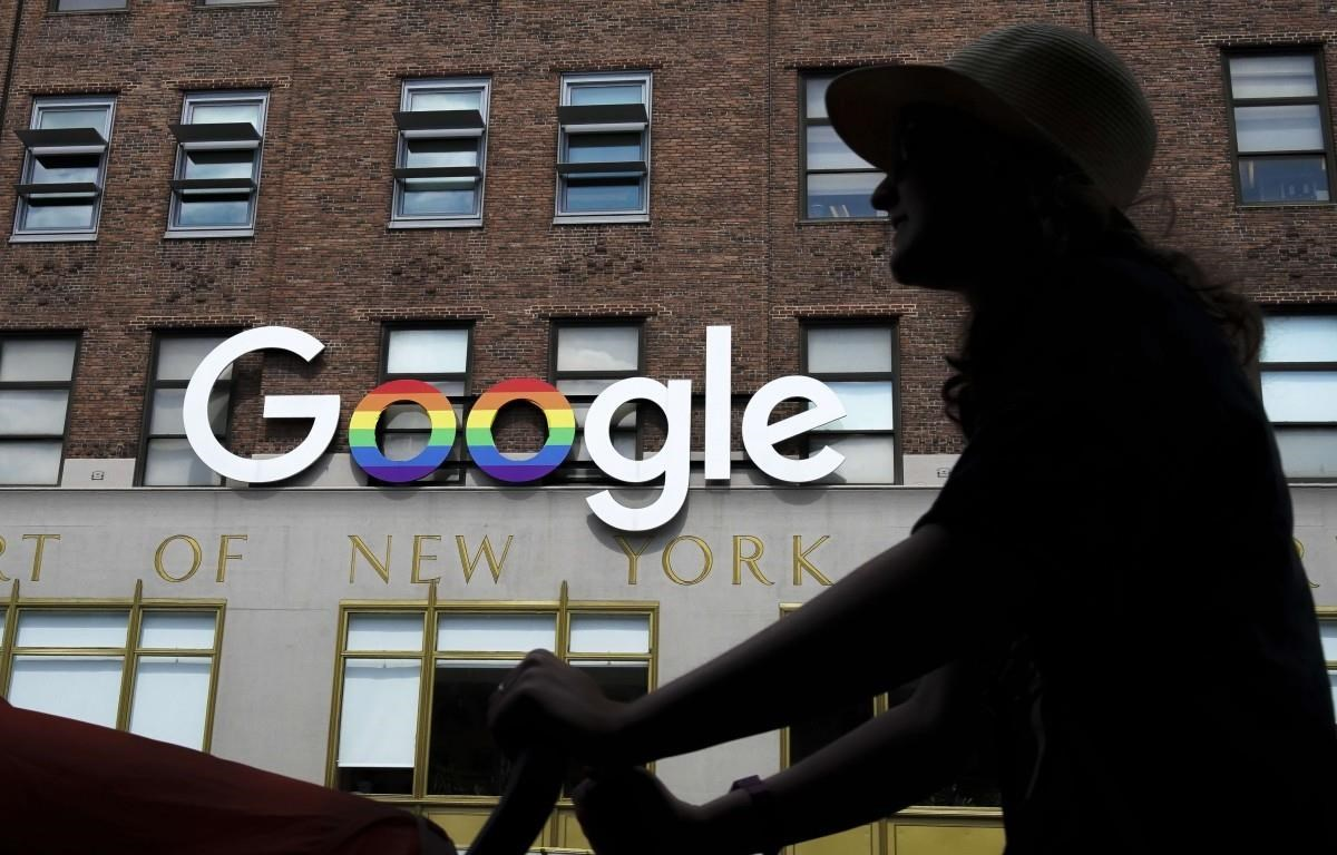 Bị phạt 9 tỷ USD, Google vẫn chưa thoát tầm ngắm của EU
