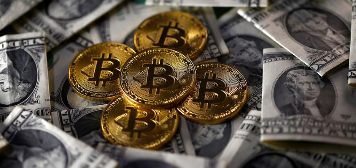 Ngân hàng Nga ủng hộ lệnh cấm thanh toán bằng tiền điện tử