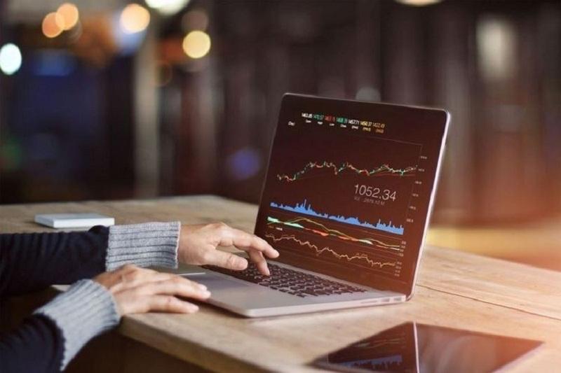 Tìm hiểu về đầu tư Forex