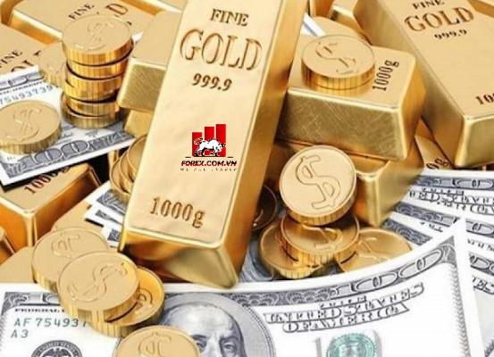 Đâu là cách đầu tư vàng khôn ngoan cho trader Việt