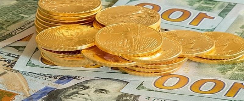Nắm bắt những kiến thức bên trong của thị trường đầu tư vàng