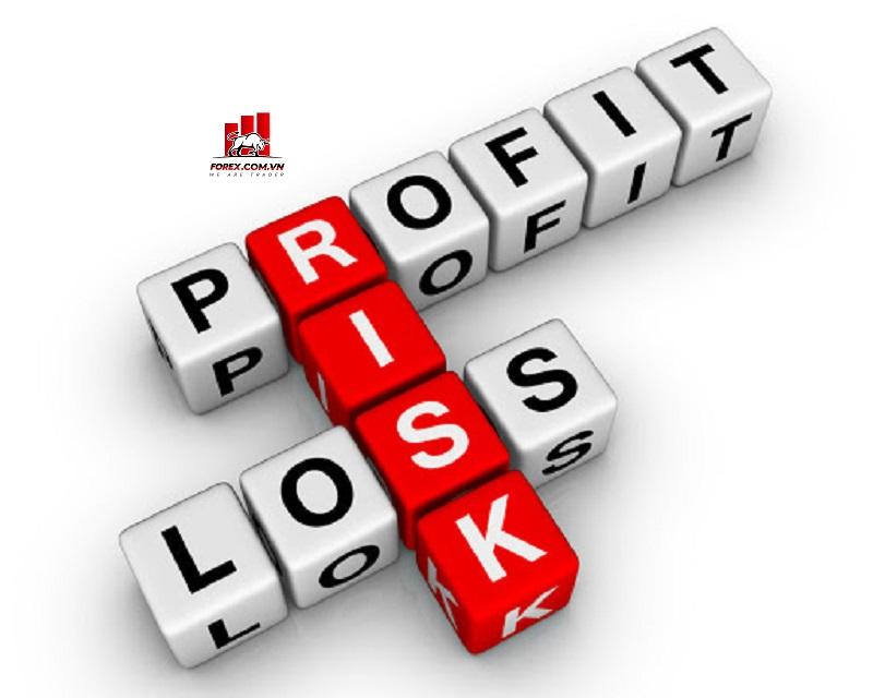 Có nên đầu tư vào Forex hay không?