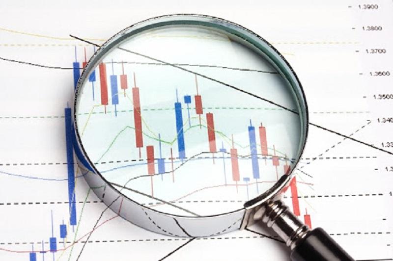 Người mới có nên đầu tư vào Forex hay không?