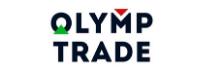 Sàn Olymp Trade Là Gì? Có Lừa Đảo Không?