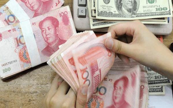 Ngân hàng Thế giới nhận định Trung Quốc 'quá giàu' không cần vay tiền để chống virus Corona