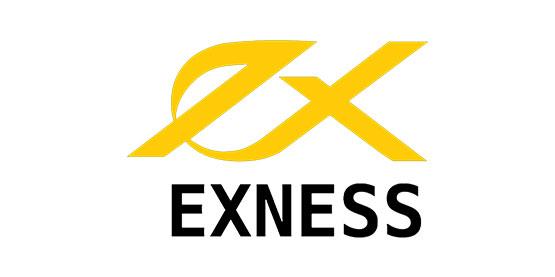 san-exness