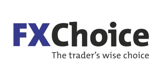 san-fx-choice