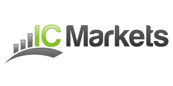 IC Markets là gì