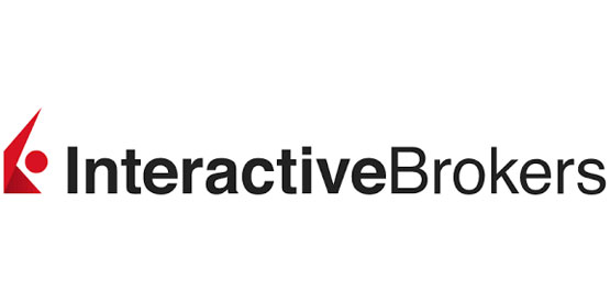 Sàn Interactive Brokers Là Gì? Có Lừa Đảo Không? ⭐ Broker Review Forex