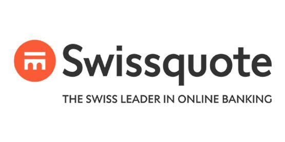 Sàn Swissquote Là Gì? Lừa Đảo Hay Uy Tín? ⭐ Review Broker FX
