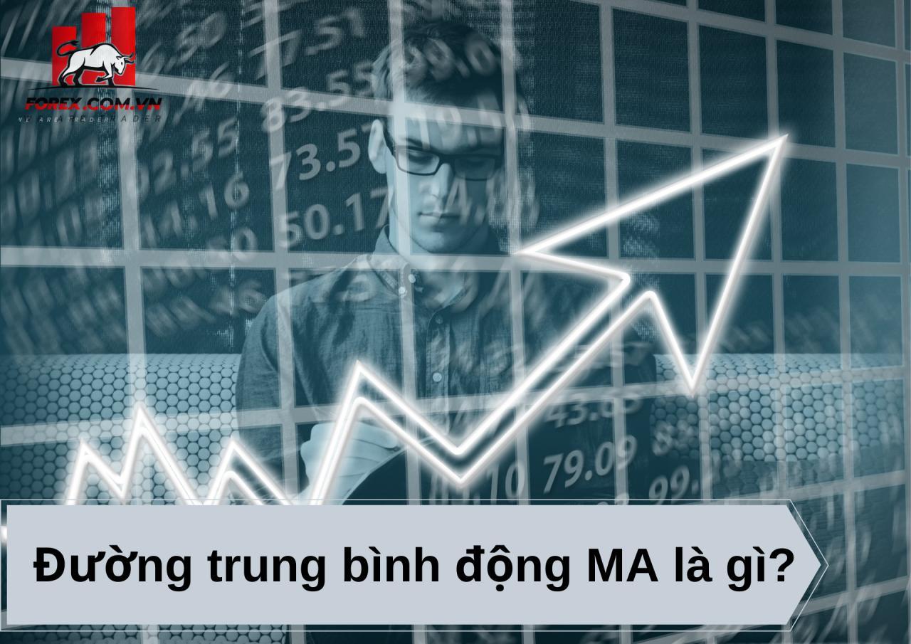 Duong Trung Binh Dong Ma La Gi
