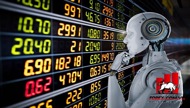 Tham khảo các bài viết đánh giá Robot Forex