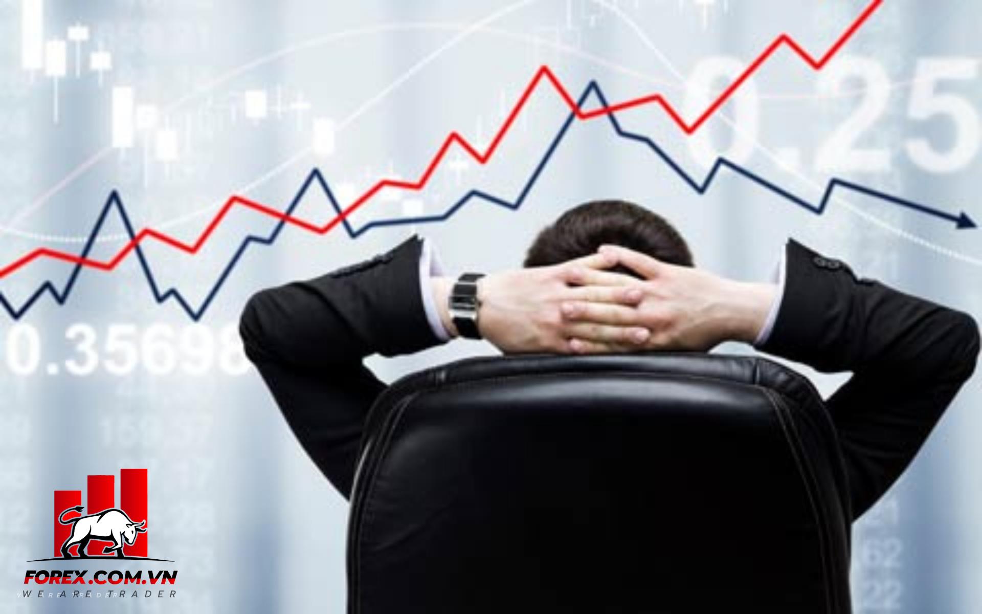 Sàn đầu tư forex