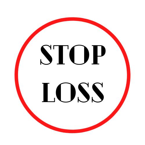 cách đặt lệnh stop loss trong forex