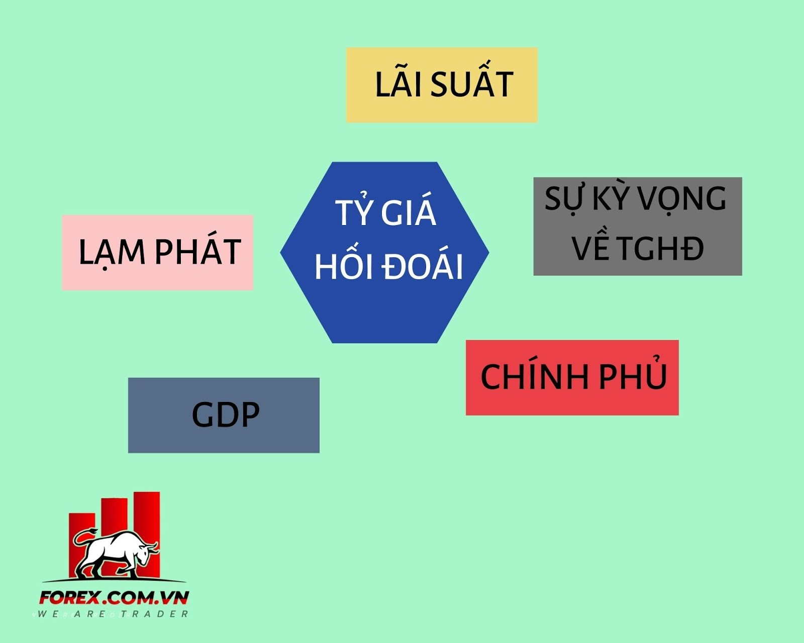 cac-nhan-to-anh-huong-den-ty-gia