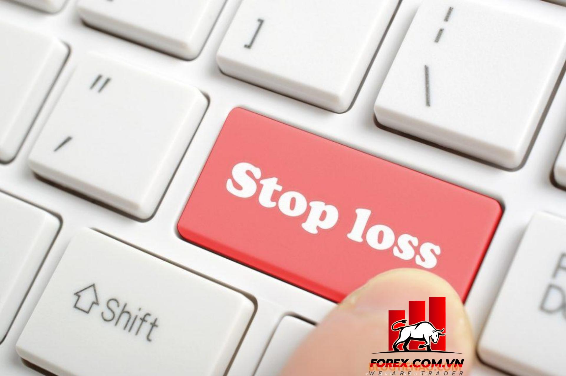 stop-loss-la-gi
