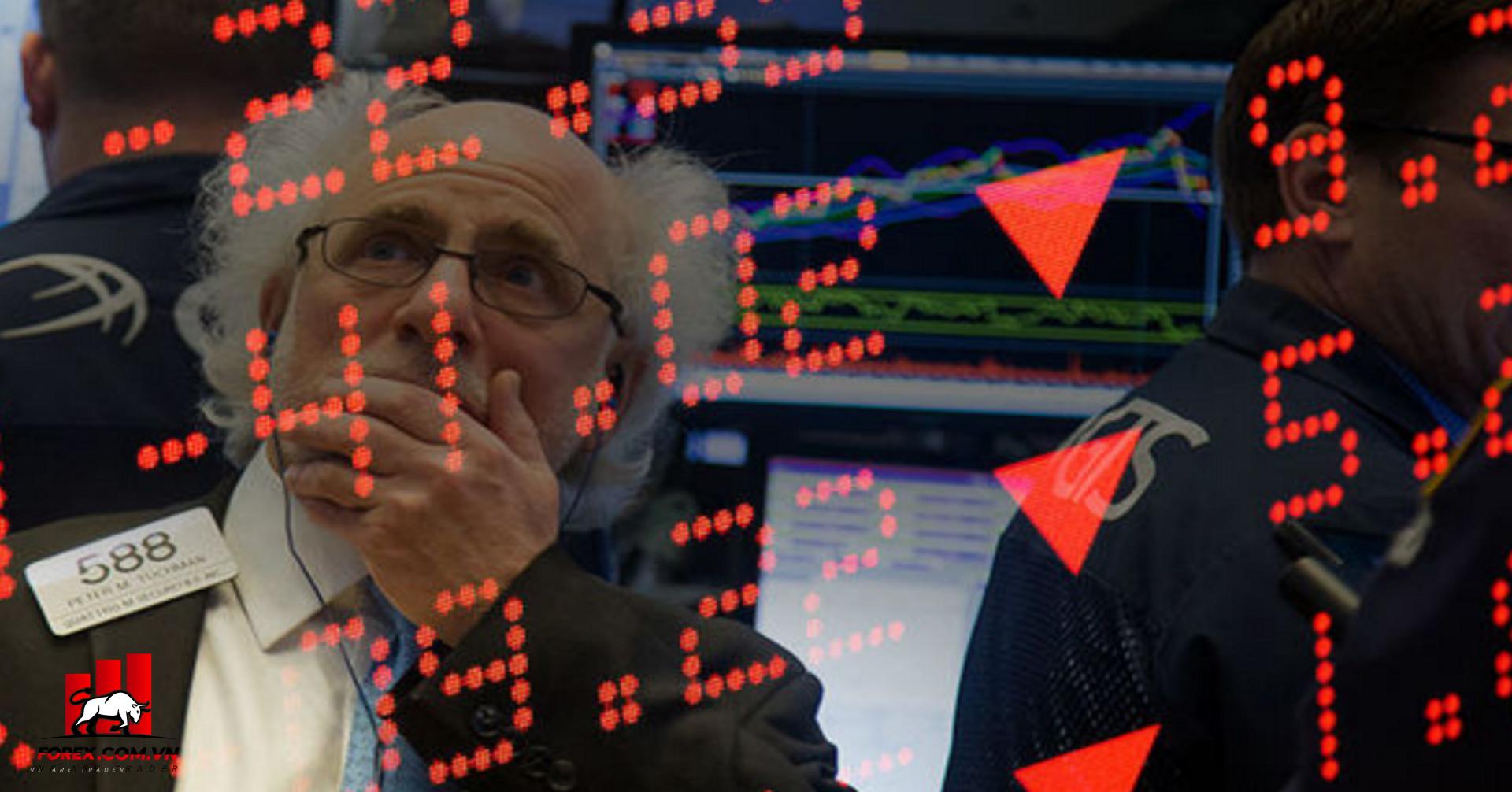 chỉ số ism ảnh hướng đến thị trường forex như thế nào